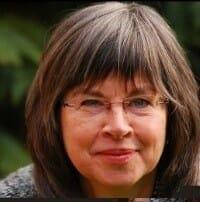 Praktijk Center of Attention, Lieke Holzer, Regenesis practitioner