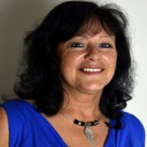 Martine Bos, Regenesis master practitioner