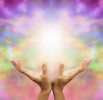 Regenesis Healing therapeu
