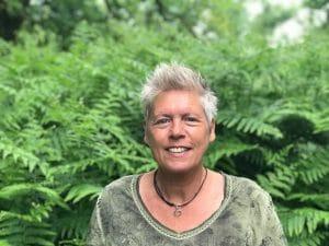 Praktijk Vitality Spirit, Carla Dekkers, Regenesis master practitioner