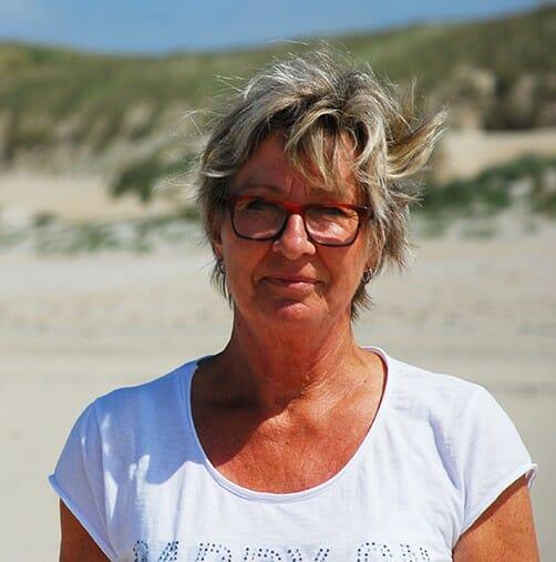 Mariëtte Koelma-Smulders, Regenesis therapeu